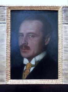 Ernst Ludwig von Hessen