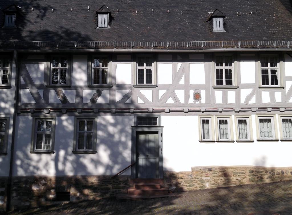 Lottehaus