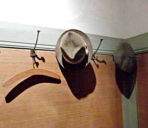 Original hats